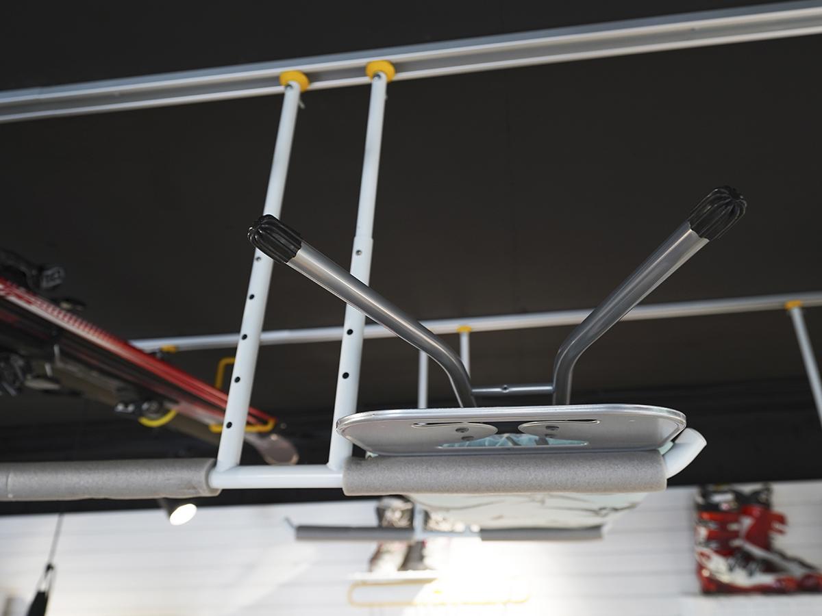 Подвес T-образный для PowerTrak