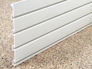 Пластиковые панели для стен гаража купить куплю гараж в пос северный