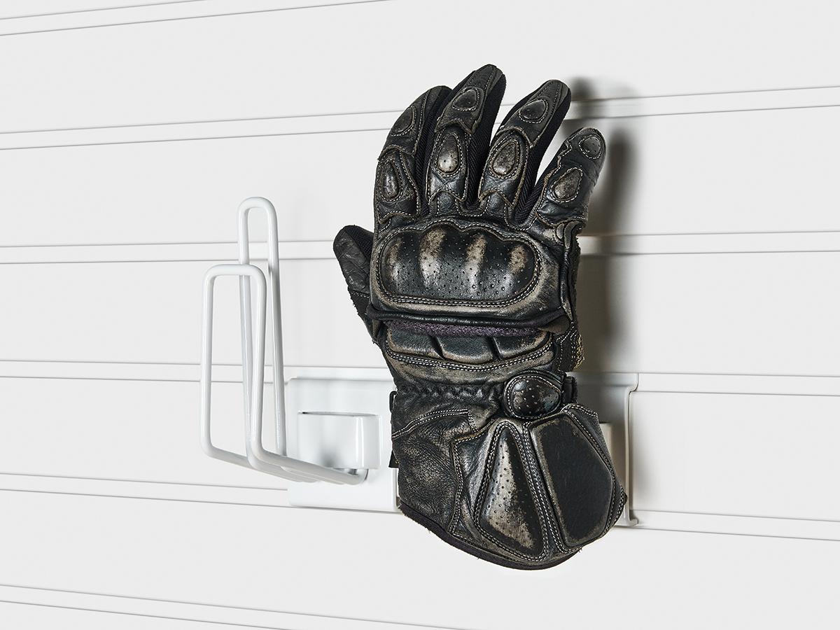 Держатель для перчаток