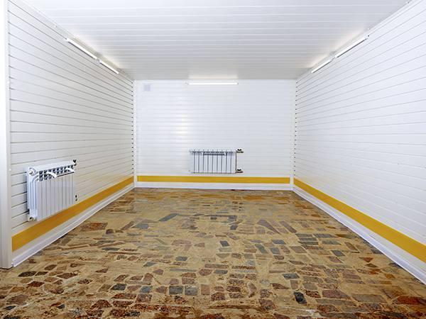 Стеновые панели для гаража купить в купить до 20 кв м с гаражом