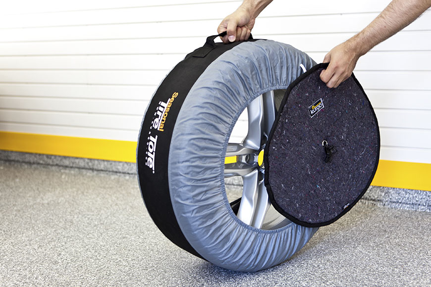 Купить кронштейн для колес в гараж купить на авито гараж изобильный